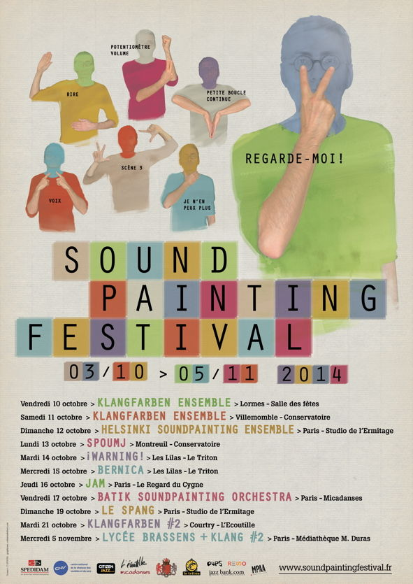 soundpainting_festival_2014