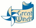 greatwind_musea