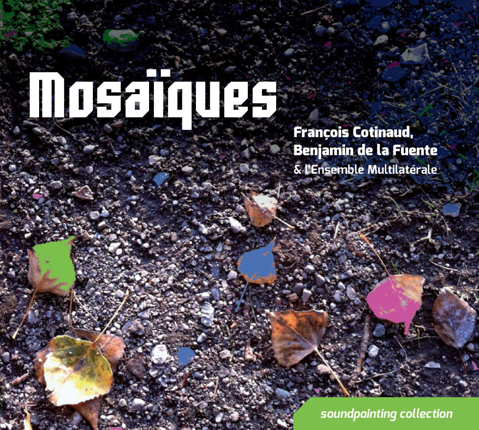 Mosaiques_Cotinaud_Fuente_multilaterale