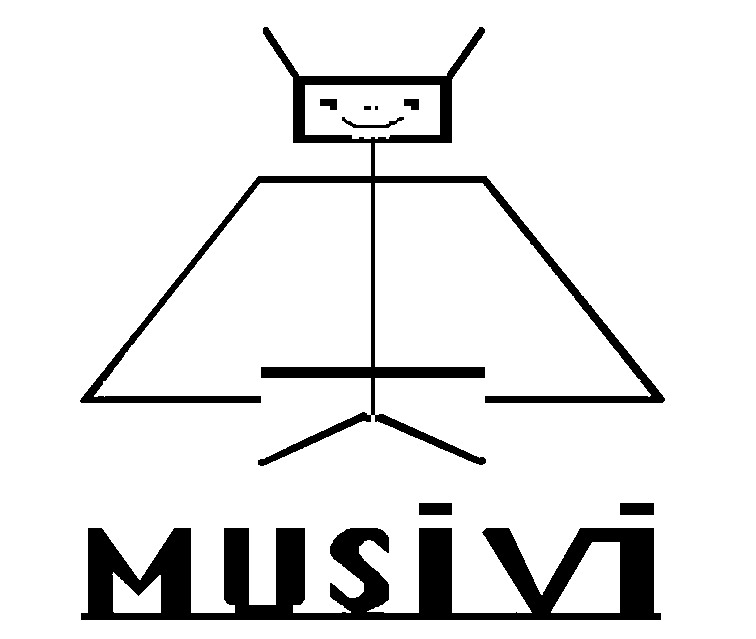 musivi label