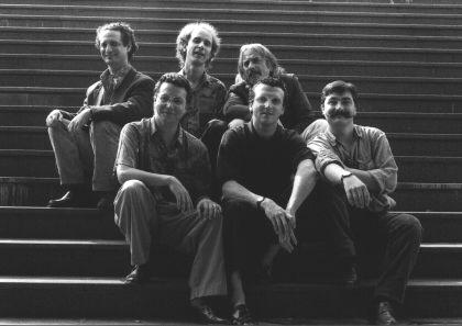 Ramon Lopez Quartet - Songs Of The Spanish Civil War
